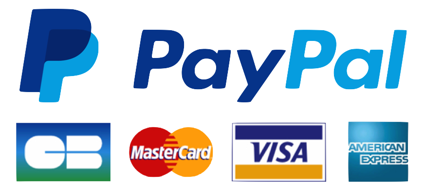 Go to PayPal