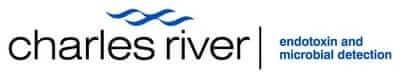 charles river logo emd