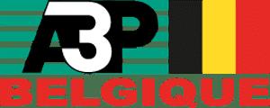a3p belgique