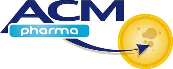 Logoacmpharma