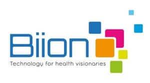 Biion logo