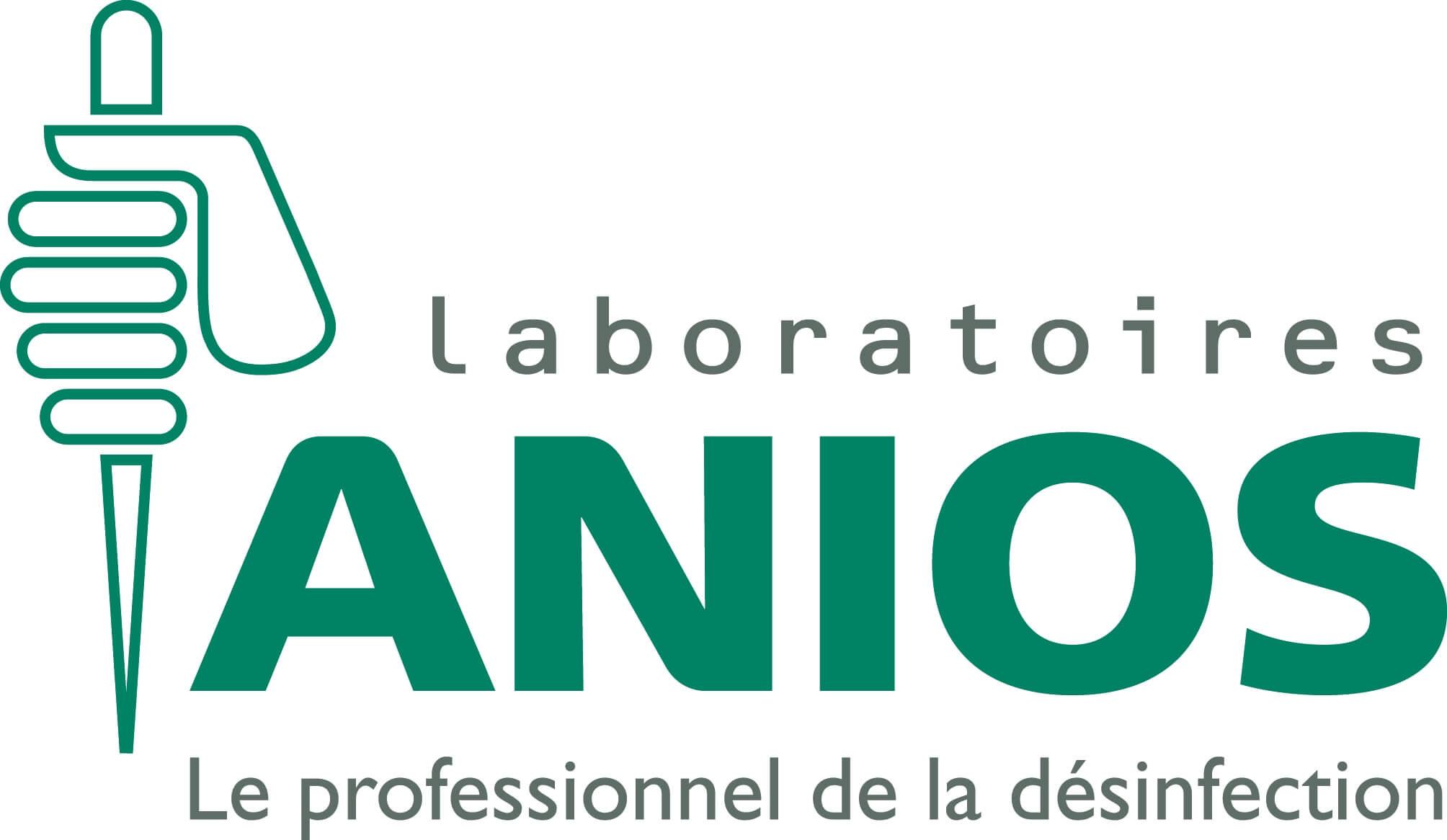 """Résultat de recherche d'images pour """"anios logo"""""""