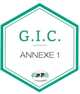 GIC annexe1
