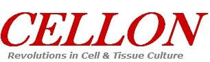 cellon logo