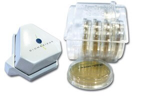 biomerieux bi box