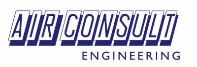 airconsult logo