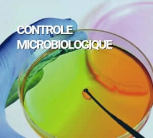 bactup controle microbiologie