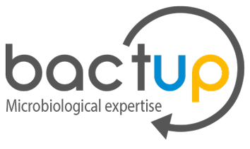 logo nactup 2015