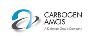 logo carbogen amcis