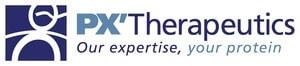 px therapeutics