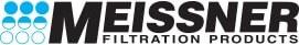 meissner logo