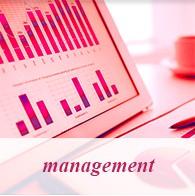 oxo management