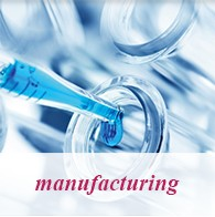 oxo manufacturing