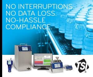 Digital systems tsi