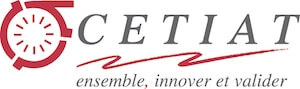 CETIAT logo