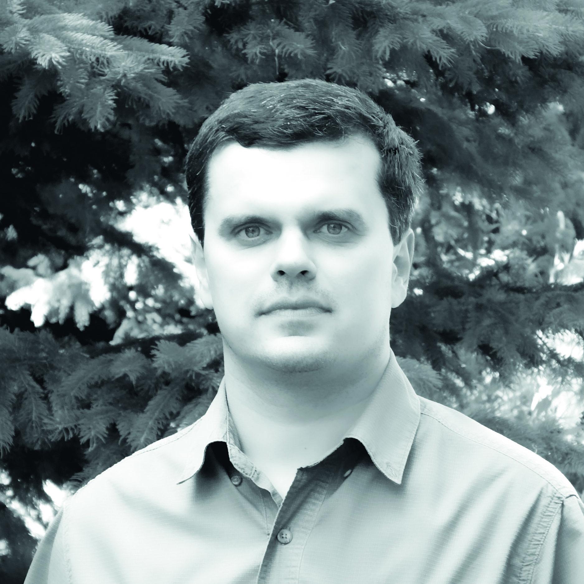 Alexei Voloshin NB