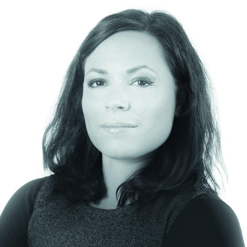 Anissa Boumlic2016c