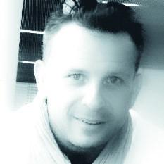 Lionel GERENTES NB