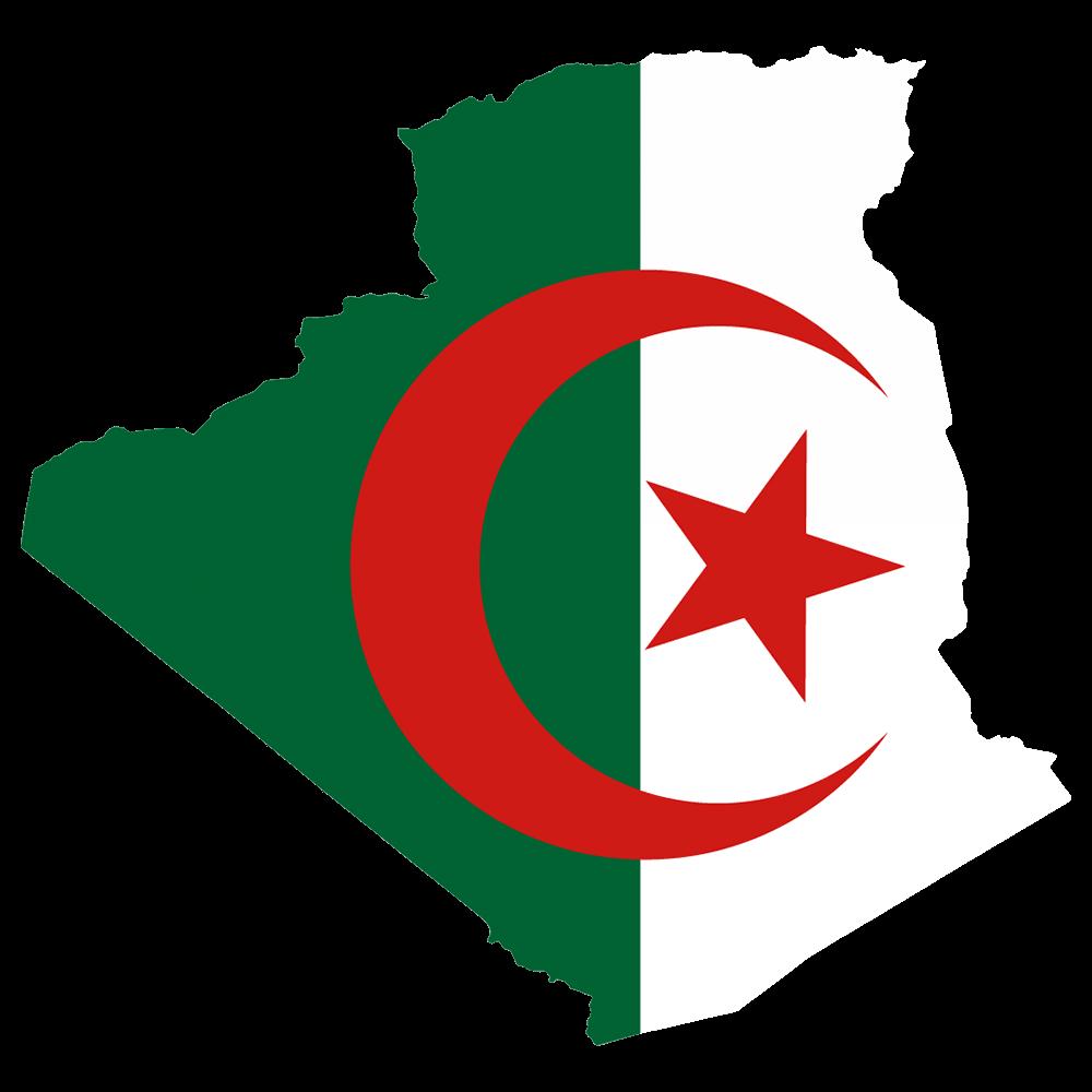 A3P : Algérie