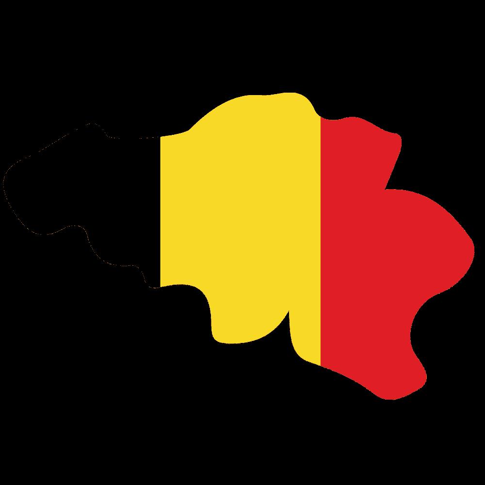 A3P : Belgique