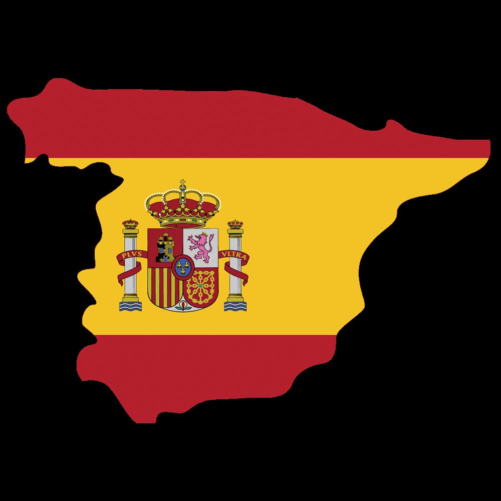 A3P : Espagne