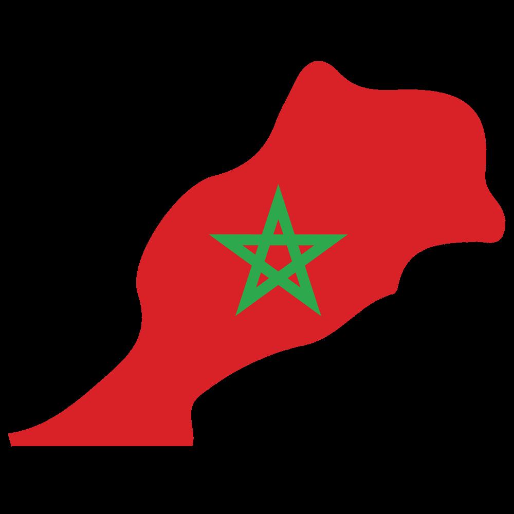 A3P : Maroc