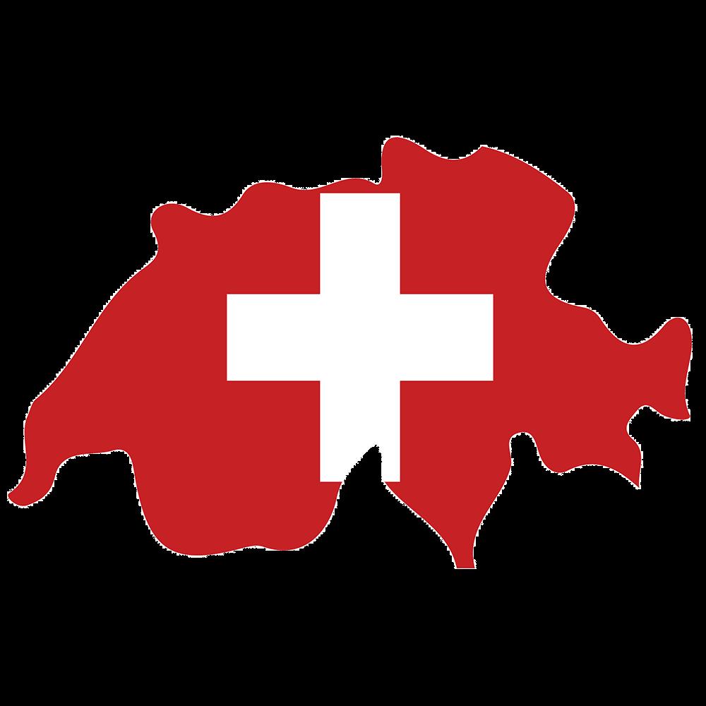 A3P : Suisse