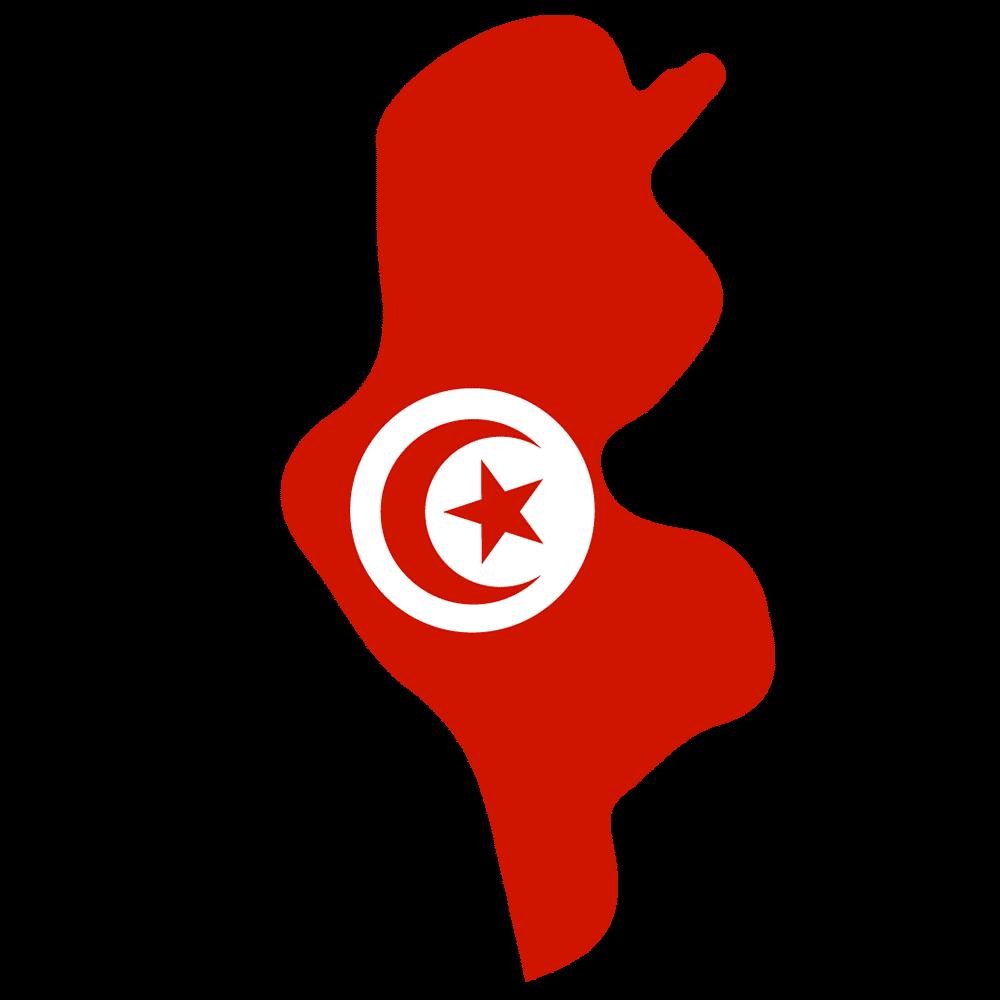 A3P : Tunisie