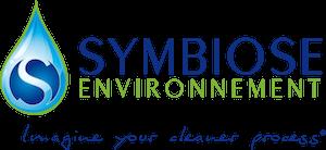 SYMBIOSE ENVIRONNEMENT