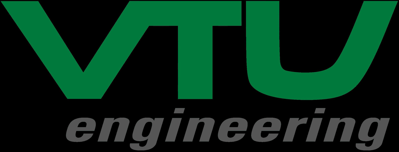 VTU ENGINEERING SUISSE SA