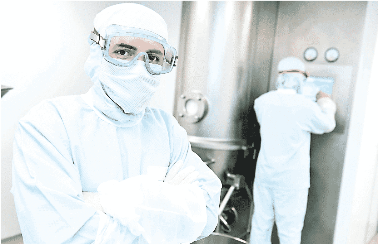 Continuous Processing : Performance Enhancements for Perfusion Applications in Single-Use Bioreactors