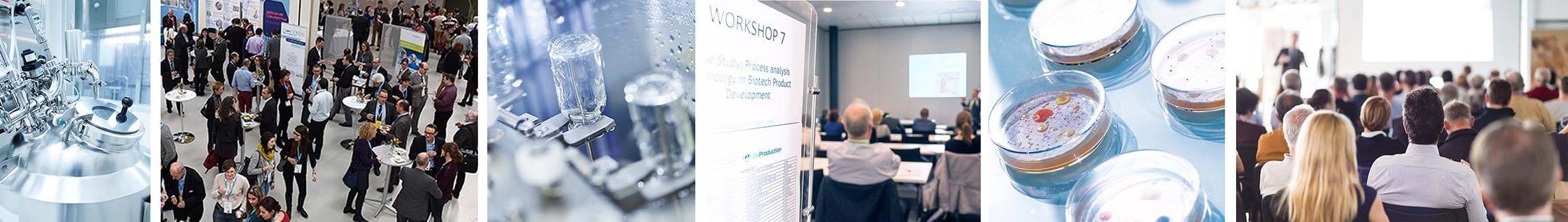 A3P Evenements, Formations, Ateliers, Workshop, Conférences Industrie Pharmaceutique