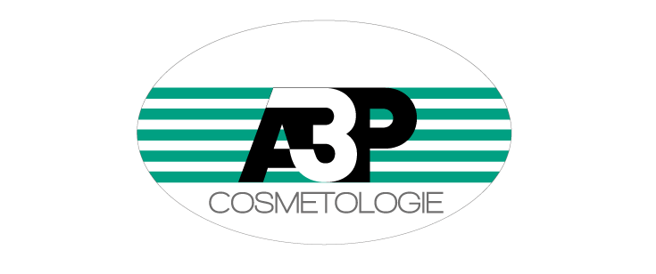 A3P Cosmetic Logo