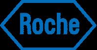 ROCK CUSTOMBIOTECH