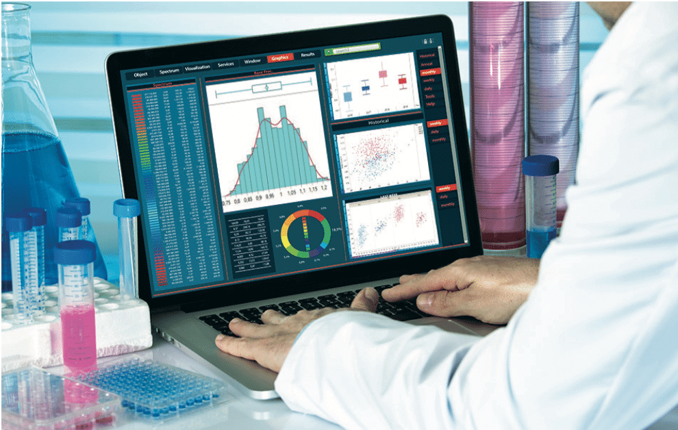 """Comparabilité, équivalence, similarité… Comment les statistiques peuvent nous aider à en faire la démonstration. Et bientôt la fin d'un """"blind test"""" pour les autorités de santé et les industriels."""