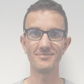 Laurent Simon Validation Des Procedes De Nettoyage Vague 65 A3p