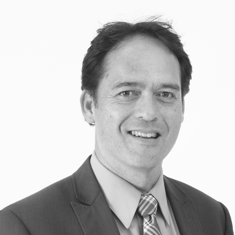 Container Closure Integrity : Derek Duncan