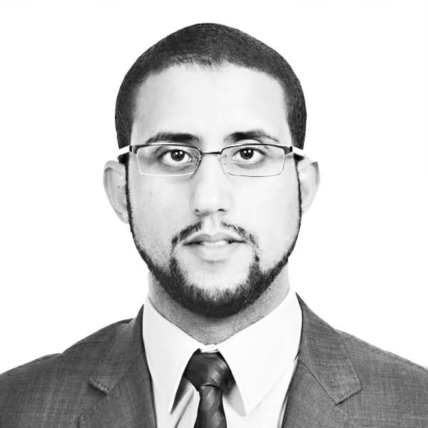 Wet Contact Time : Walid El Azab