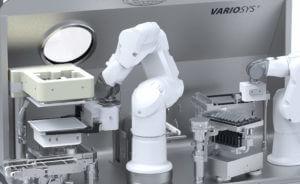 Robots : Figure 3