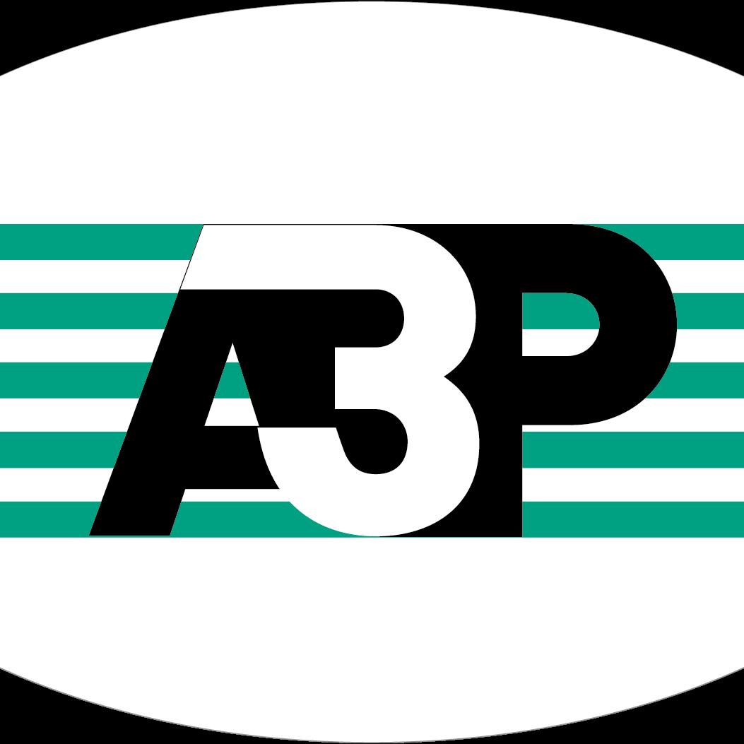 LogoA3P Flat