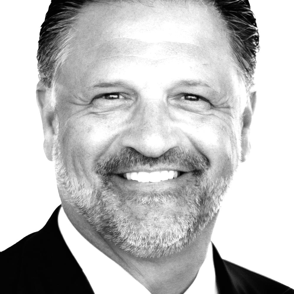 Steve Cottrell Image 2020 NB