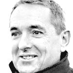 Bonnes pratiques validation : Eric Chapuzet