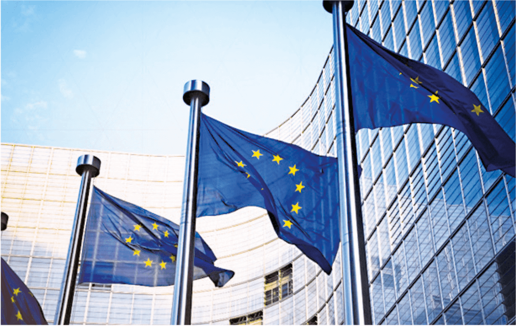 EU Annex 1 draft : Propositions du GIC A3P Annexe 1