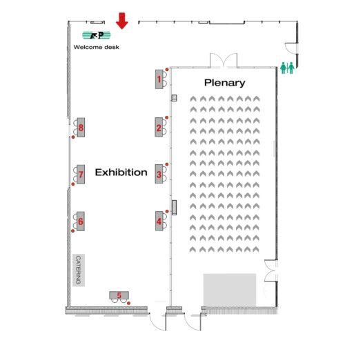 Plan expo forum methodes analytiques